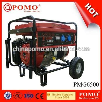 Strong Electric Motor by Strong Portable Powerful Magnetic Motor Electric Generator