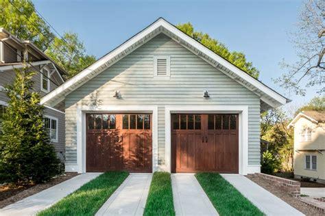 garage door repair fayetteville nc garage door repair fayetteville nc with traditional garage