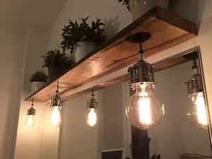 Lampe Badezimmer Decke : lampe badezimmer decke lampe badezimmer decke ikonboard lampe badezimmer decke haus dekoration ~ Whattoseeinmadrid.com Haus und Dekorationen