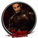Icon Warrior Shadow Deviantart Assassin Creed Iv