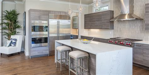kitchen cabinets nj alba kitchen cabinets bath design center new jersey vr