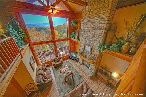 6 Bedroom Cabins In Gatlinburg by 6 Bedroom Cabins In Gatlinburg Pigeon Forge Tn