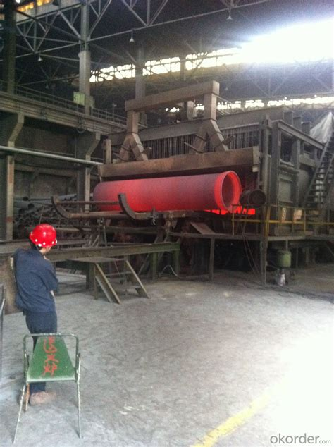 buy ductile iron pipe  pipe fittings  class dn pricesizeweightmodelwidth okordercom