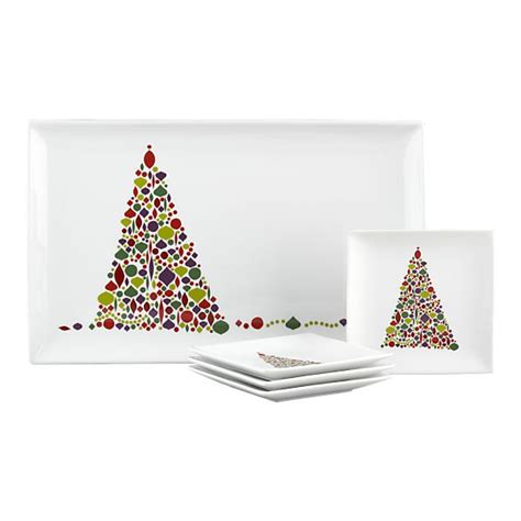 ideas for christmas plate designs top 10 gift ideas for 100