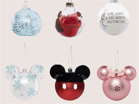 adorable disney inspired christmas