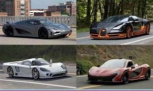Film De Voiture : les super voitures du film need for speed ~ Maxctalentgroup.com Avis de Voitures