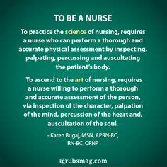 nursing quotes  strength quotesgram