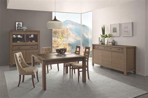 cuisines en bois meubles de salon salle a manger meubles atlas