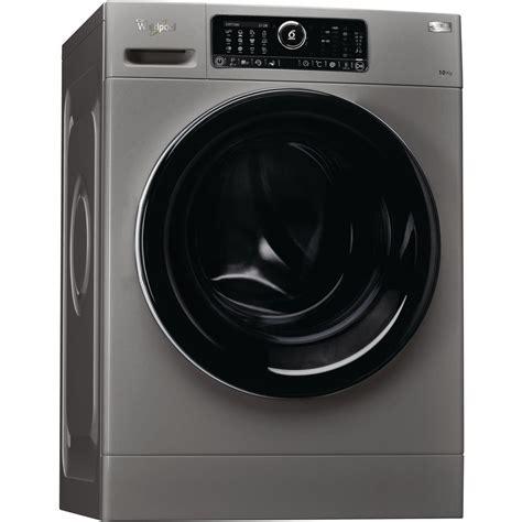 whirlpool supremecare fscr  washing machine