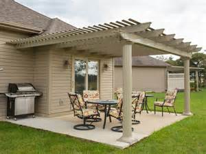 pergola and patio covers halflifetr info