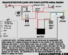 xs simplified  complete wiring diagram electrical