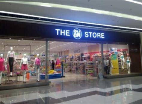 Sm Department Store  Picture Of Sm Seaside City Cebu