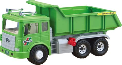 Max Dump Truck (plastic Toy Car) From Daesungtoys B2b Vanity Plastic Surgery In Miami Florida Basalite Cement Uses Golf Set Toys R Us Ball Valve Handle Best Surgeon Frisco Tx Patio Chairs Canadian Tire Kitchen Racks India Affordable Atlanta Ga