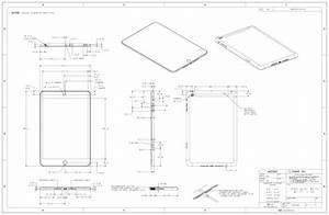 Ipad Mini 2 Schematic Diagram Pdf