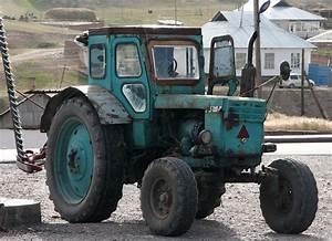 Suche Oldtimer Traktor : t 40 traktor wikipedia ~ Jslefanu.com Haus und Dekorationen