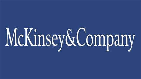 McKinsey's stint with Andhra Pradesh over