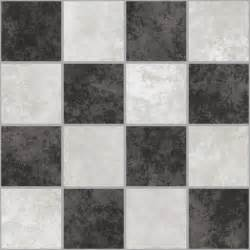 chess pattern marble texture
