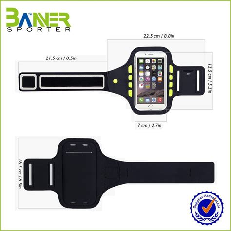 cell phone armband armband high quality cell phone armband mobile phone
