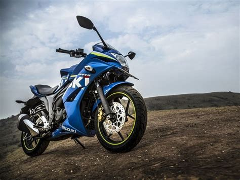 Benelli X 150 4k Wallpapers by Suzuki Gixxer Sf