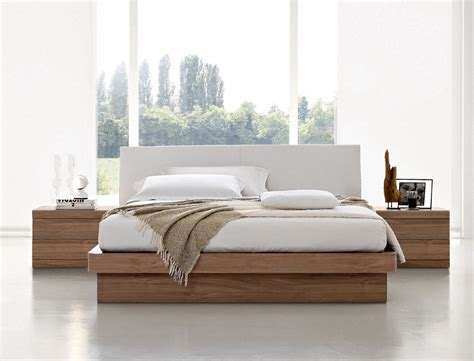 chambre adulte italienne modern bedroom furniture