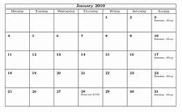 календарь бухгалтера на август 2018