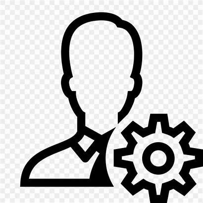 Icon Admin Administration Clipart Clip Computer Icons