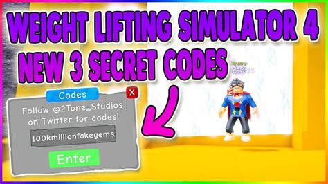 Roblox Weight Lifting Simulator 3 Codes New Avectusrblx Codes For Weight Simulator 3 2019 Roblox Weight Lifting Simulator 3 Codes Wiki 2019 Boypoe