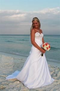 bridal gowns pensacola fl mori lee bridal simply elegant With wedding dresses destin fl