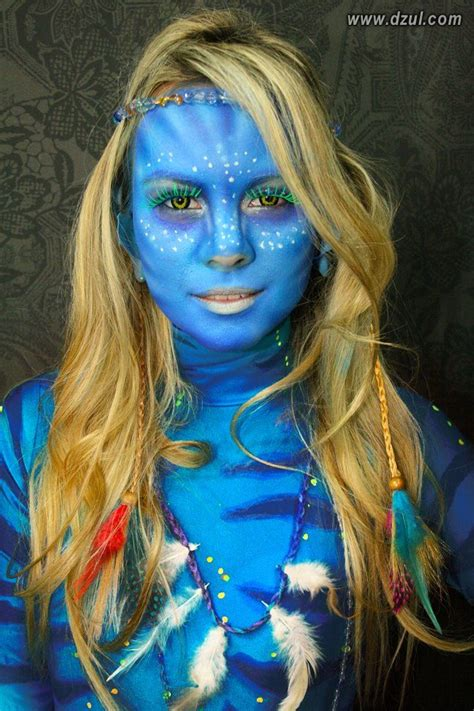 adult halloween costumes images  pinterest