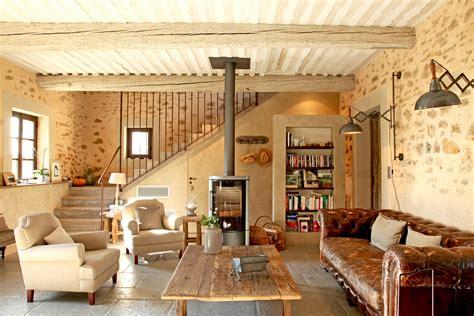 la maison du pole a bois cuisine chene massif moderne cuisine metod ikea meuble avec faade en bois massif moderne
