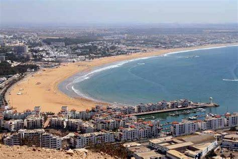 Book Cheap Agadir Hotels