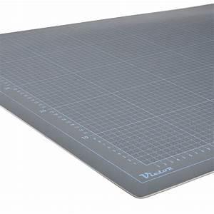 sch xl tapis de decoupe 90 x 120 cm mmf With tapis de découpe grand format