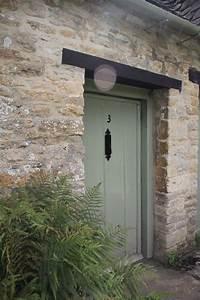 Sage, Green, Doors