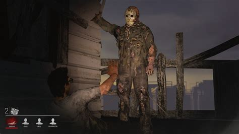 Dbd News And Fan Made Images