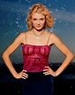 Best from the Past – Cameron Diaz Poses for Premiere 1998 ...