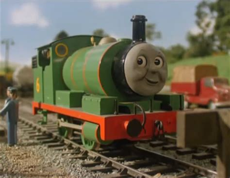 percy2 png