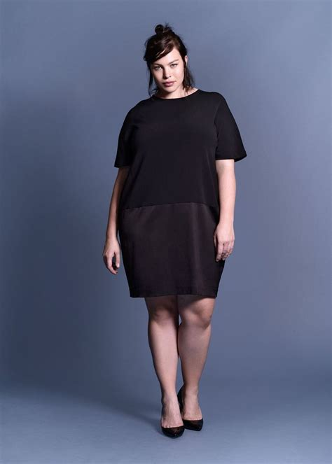 plus size designer clothes the plus size clothing designers you need to about