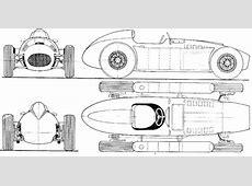 Coloriages à imprimer Lancia, numéro 297329