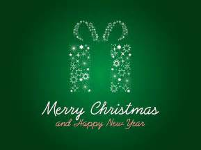 christmas greeting pictures facebook quot shower of blessings quot greetingsforchristmas