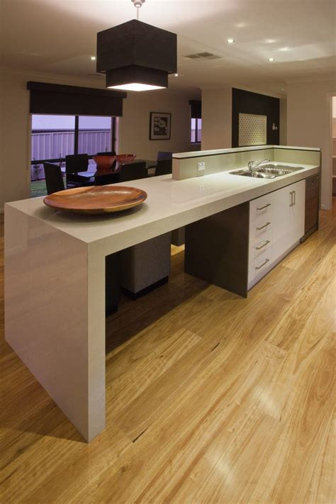 kitchen island with sink and dishwasher and seating modern kitchen stunning kitchen island wth seating and
