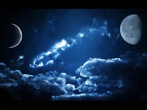moon backgrounds wallpapers moon wallpapers