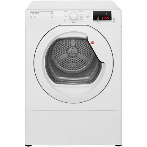 wiring diagram for hoover tumble dryer hlv9dgwh hoover vented tumble dryer white ao