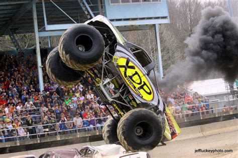 monster truck show in ny genesee county fair monster truck show tickets in batavia