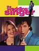 The Wedding Singer Cast and Crew | TV Guide