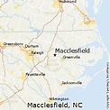 Best Places to Live in Macclesfield, North Carolina