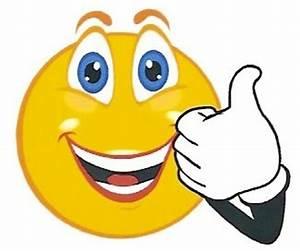 Happy Birthday Emoji Message Great Job Smiley Emoticon Smiley Face