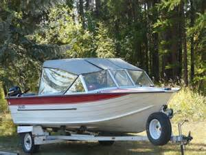 Photos of Aluminum Boats Reviews
