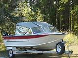 Photos of Aluminum Boats Reviews