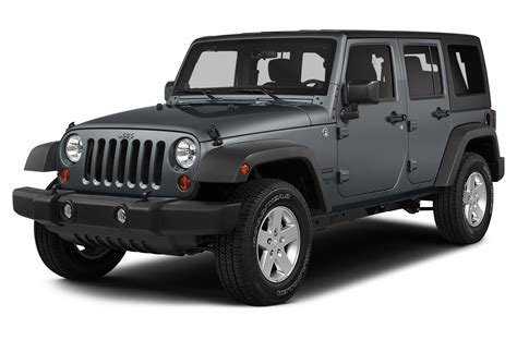 Jeep Wrangler Price by 2015 Jeep Wrangler Unlimited Price Photos Reviews