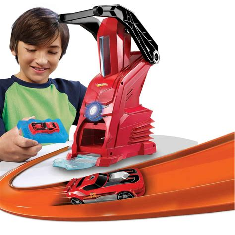 best cool toys for 11 year old boy christmas best gifts for 8 year boys 2013